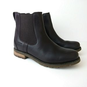 ARIAT Wexford Country Slip On Boot Waterproof